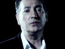 Masoud-Khatereh-vf