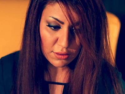 DJ-Maryam-Delkhoshi-f