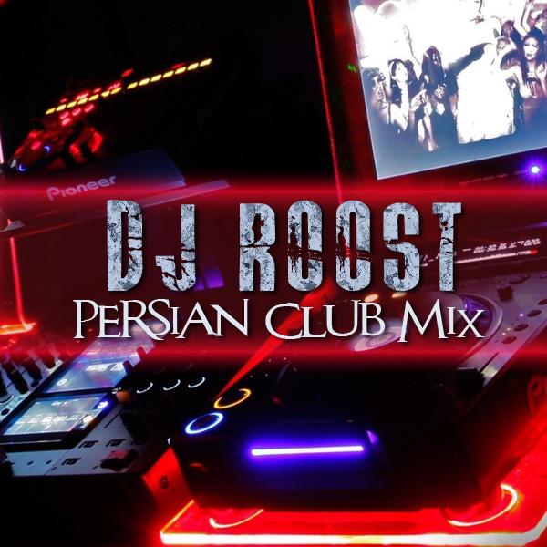 DJ-Roost-Persian-Club-Mix-E2-f