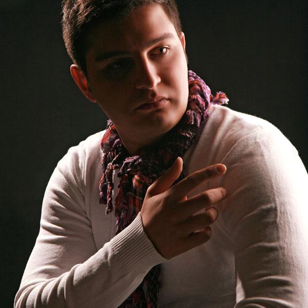 Ehsan-Ghadami-Deltangi-f