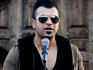 Farzad-Vaseghi-Gol-Gis-Khanoom-f