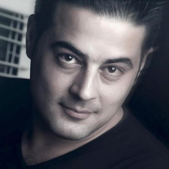 Hamid-Asghari-Party-5-f