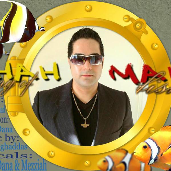 Hesam-Dana-Shah-Mahi-Ft-Mezziah-f