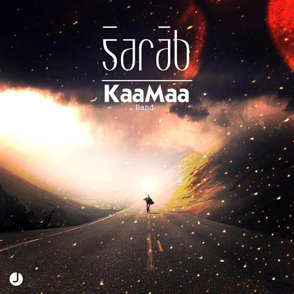 Kamaa-Band-Sarab-f
