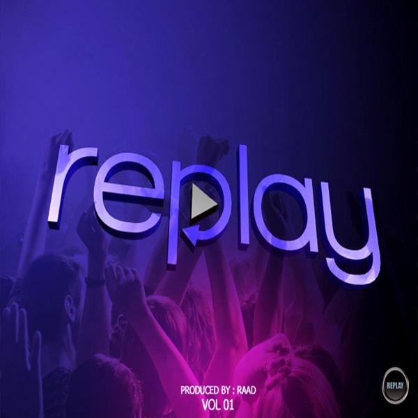 Mani-Raad-Replay-vol-1-f