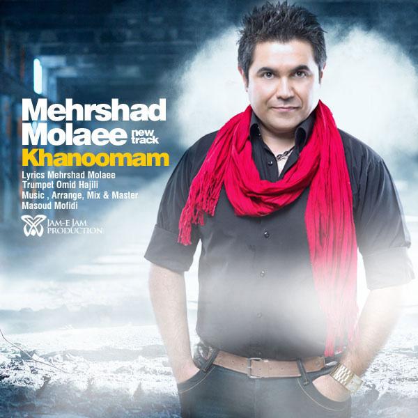 Mehrshad-Molaee-Khanoumam-f
