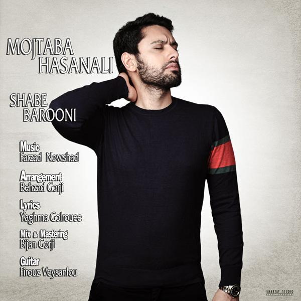 Mojtaba-Hasanali-Shabe-Barooni-f