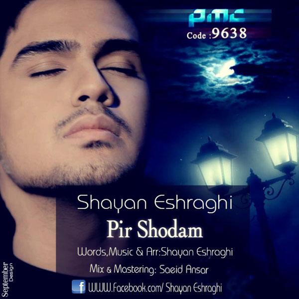 Shayan-Eshraghi-Pir-Shodam-f