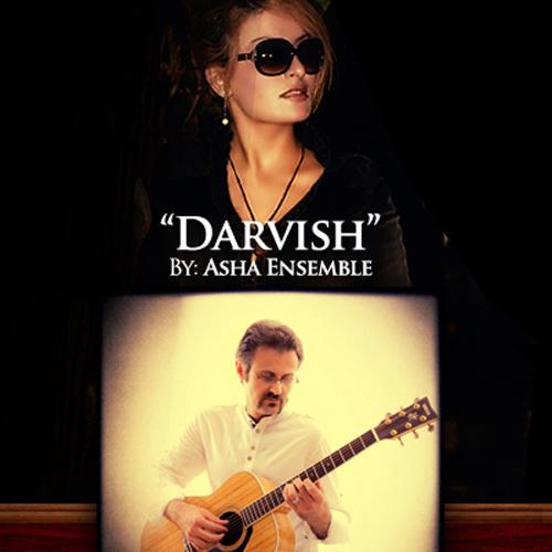 asha-ensemble-darvish-f