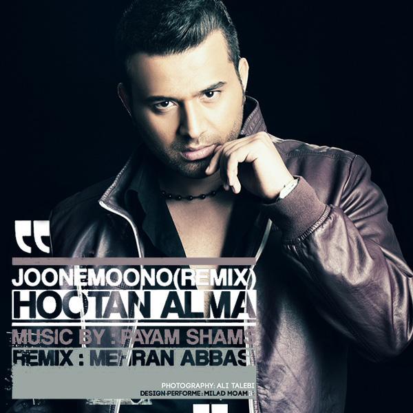 hootan-alma-joonemoono-(mehran-abbasi-remix)-f