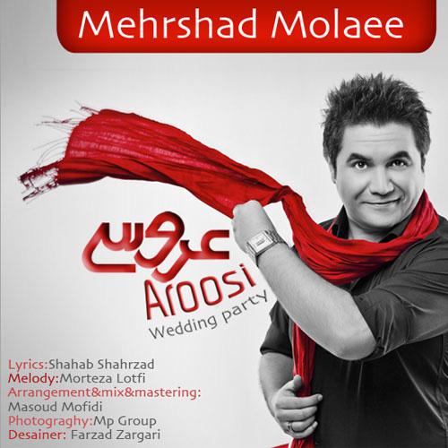 mehrshad-molaei-aroosi-f