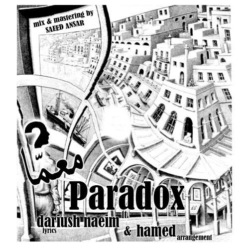 paradox-moamma-(ft-dariush-hamed)-f