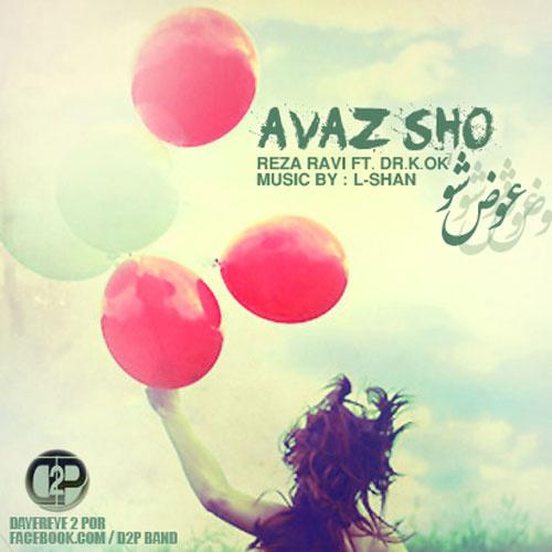 reza-ravi-avaz-sho-(ft-drkok)-f