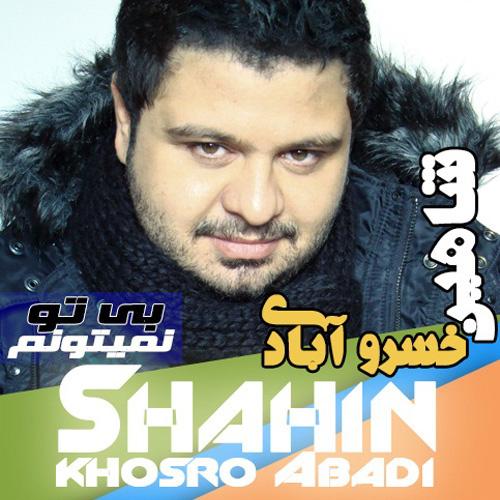 shahin-khosro-abadi-bi-to-nemitoonam-f