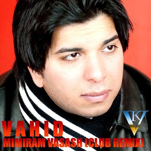 vahid-mimiram-vasash-(club-remix)-f