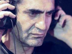Hatef-Khordad-vf