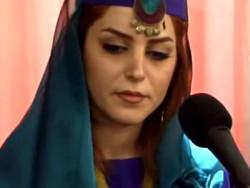 Mahdie-Mohammad-Khani-vf