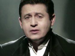 Masoud-Darvish-Toro-Doost-Daram-f