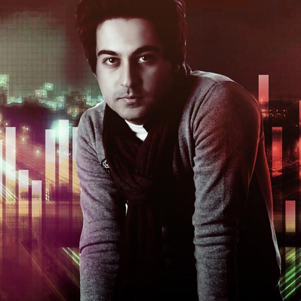 Behnam Safavi - Rafighe Nime Rah (Mehdi Ghadami Remix)