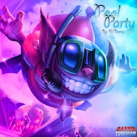 DJ-Toomaj-Pool-Party-f
