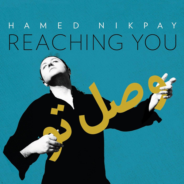 Hamed Nikpay - Vasle To