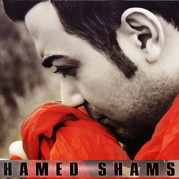 Hamed Shams - Sokout