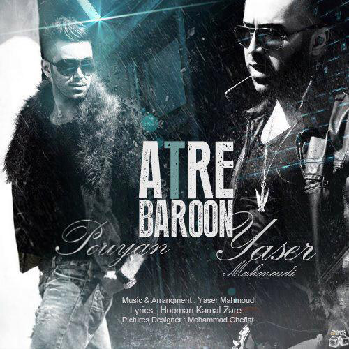 Pouyan-Ft-Yaser-Mahmoudi-Atre-Baroon-f
