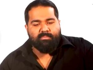 Reza-Sadeghi-Mojezeh-f