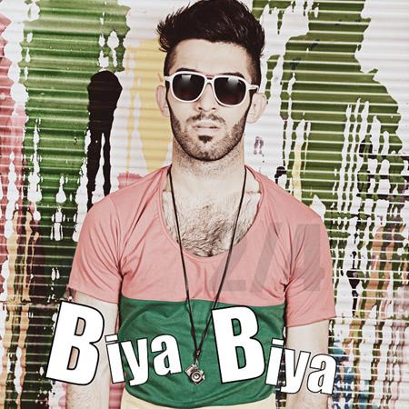 Sina PlayG - Biya Biya