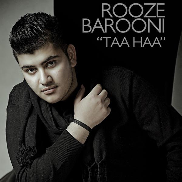 Taahaa - Rooze Baroon