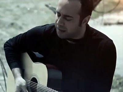 Yaser-Mahmoudi-Atre-Baroon-Ft-Pouyan-f
