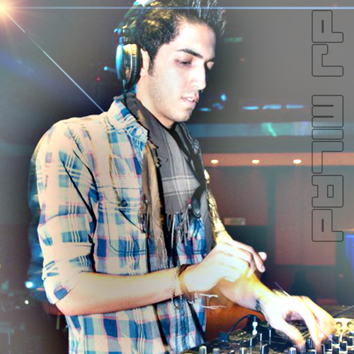 dj-milad-extreme-persian-dance-f