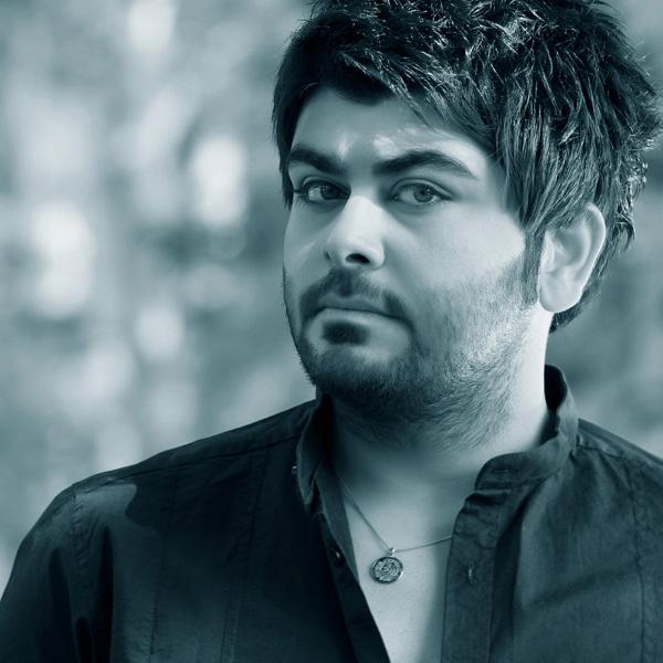 Ehsan Ahmadi - Delvapas