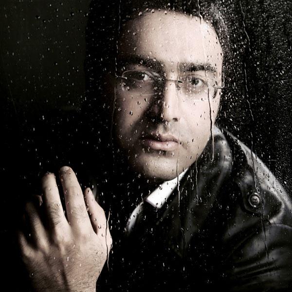 Mohsen Yahyanezhad - Sokoote Talkh