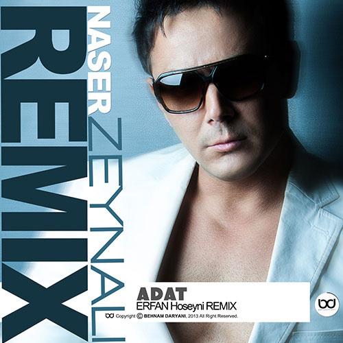 naser-zeynali-adat-(remix)-f
