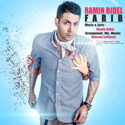 Ramin Bidel - Farib
