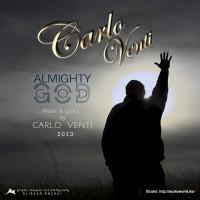 Carlo-Venti-Almighty-God-f