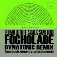 behzad-leito-fogholadeh-(ft-sijal-sami-beigi)-(dynatonic-mashup)-f