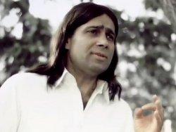 Shahram-Mohseni---Ta-Be-Sahar-vf