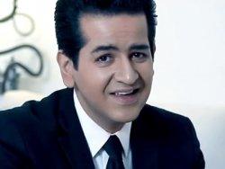 hamid-talebzadeh-chelcheragh-vf