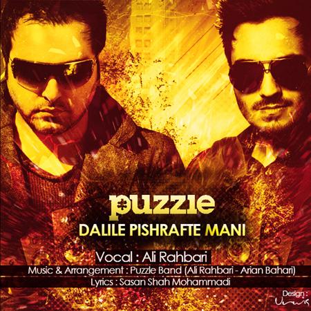 Ali-Rahbari-Dalile-Pishrafte-Mani-(Puzzle-Band-Radio-Edit)-f