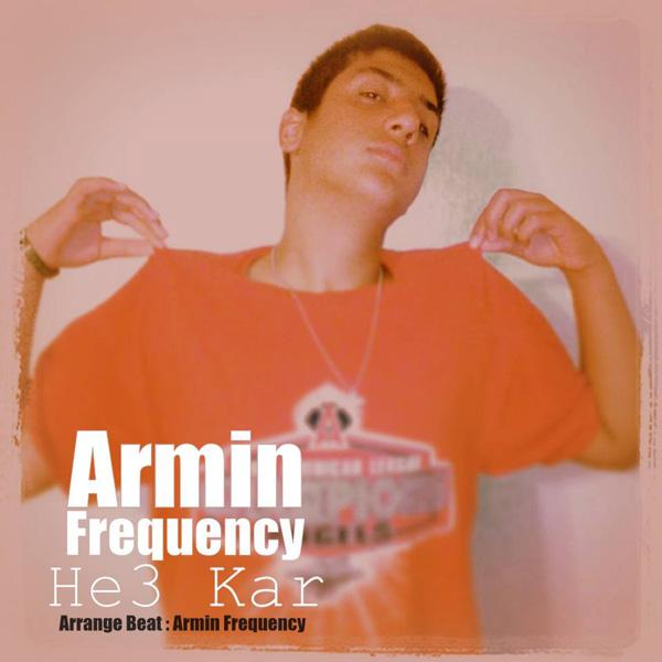 Armin-Frequency-He3-Kar-f