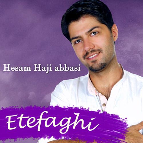 Hesam-Haji-Abbasi-Etefaghi-f