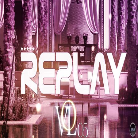 Mani-Raad-Replay-(Vol.4)-f