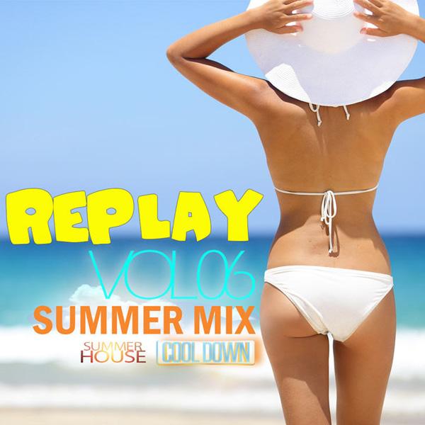 Mani-Raad-Replay-(Vol.6)-(Summer-Mix)-f