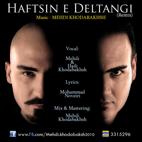 Mehdi-Hadi-Khodabakhsh-Haft-Sine-Deltangi-(Remix)-f