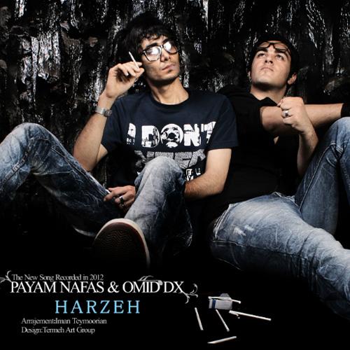 Payam-Nafas-Omid-Dx-Harzeh-f