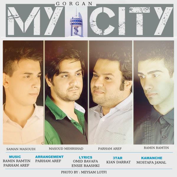 Ramin-Ramtin-My-City-f