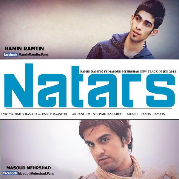 Ramin-Ramtin-Natars-(Ft-Masoud-Mehrshad)-f