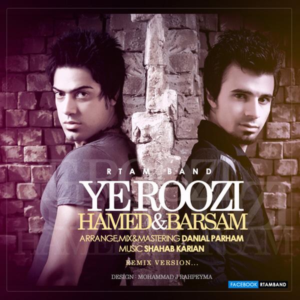 Rtam-Band-Ye-Roozi-(Remix)-f